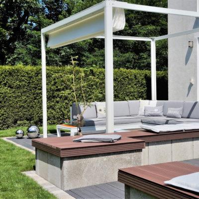terrassen_sitzplätze